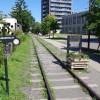 北海道最初の鉄路「旧国鉄手宮線跡地」【コラムリレー第17回】