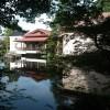 街中にある日本庭園【コラムリレー第36回】