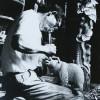 八雲の『熊大工』の素顔【コラムリレー第1回】