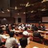 平成29年度研修会・総会を岩内町で開催
