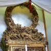 「祈り」の化石ー寺社に託された「龍神様」ー【コラムリレー第4回】