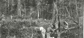 「試された大地」北海道 ー開拓と破壊の150年ー【コラムリレー第3回】