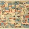 北海道命名150年目を迎えた今、松浦武四郎に学ぶこと【コラムリレー第12回】