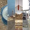 石狩研究の最新トピック! 1/26・2/2 連続講座「石狩大学博物学部」【いしかり砂丘の風資料館】
