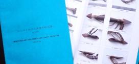 いしかり砂丘の風資料館紀要 第10巻、公開中
