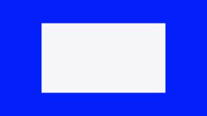 国際信号旗P
